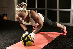 atrength_conditioning_coach_athletic_training