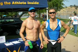 master_personal_trainer_olympic_triathalon
