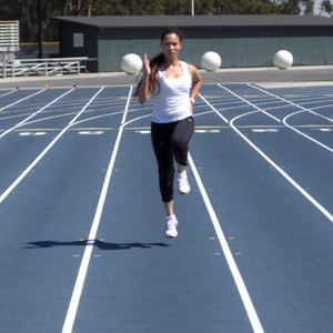 track_high_school_athletic_training_coach_